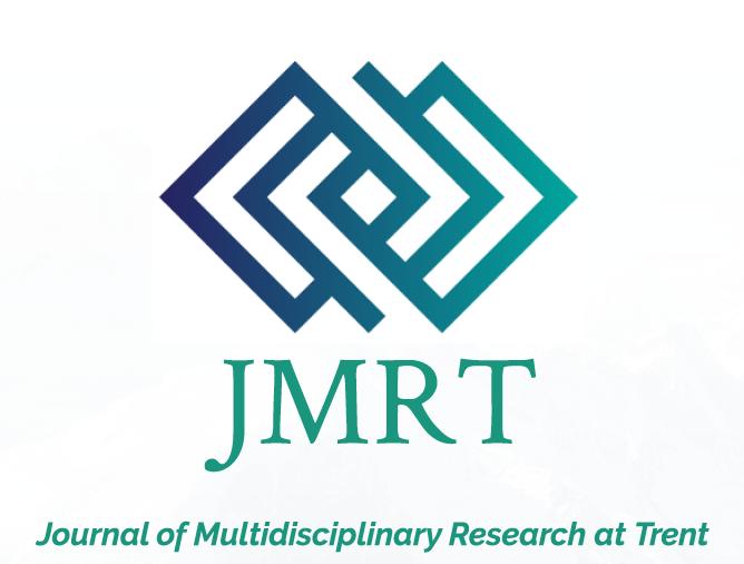 JMRT Logo